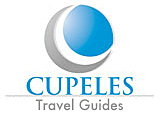 Cupeles Puerto Rico Travel Guides