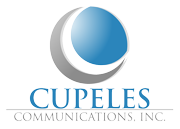 Cupeles Communications, Inc.