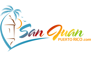 San Juan Puerto Rico - Travel Guide by Cupeles Communications, Inc.